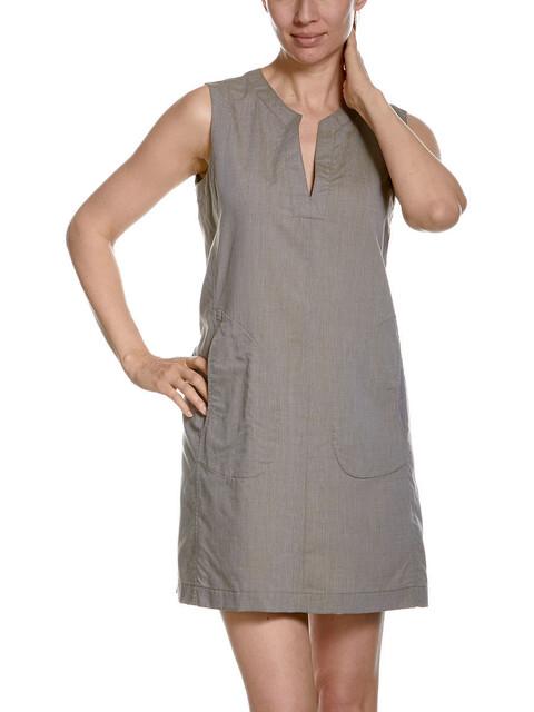 Tatonka Coamo Dress Women olive